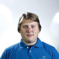 avatar-pedro-henrique-wolowski-stadnik