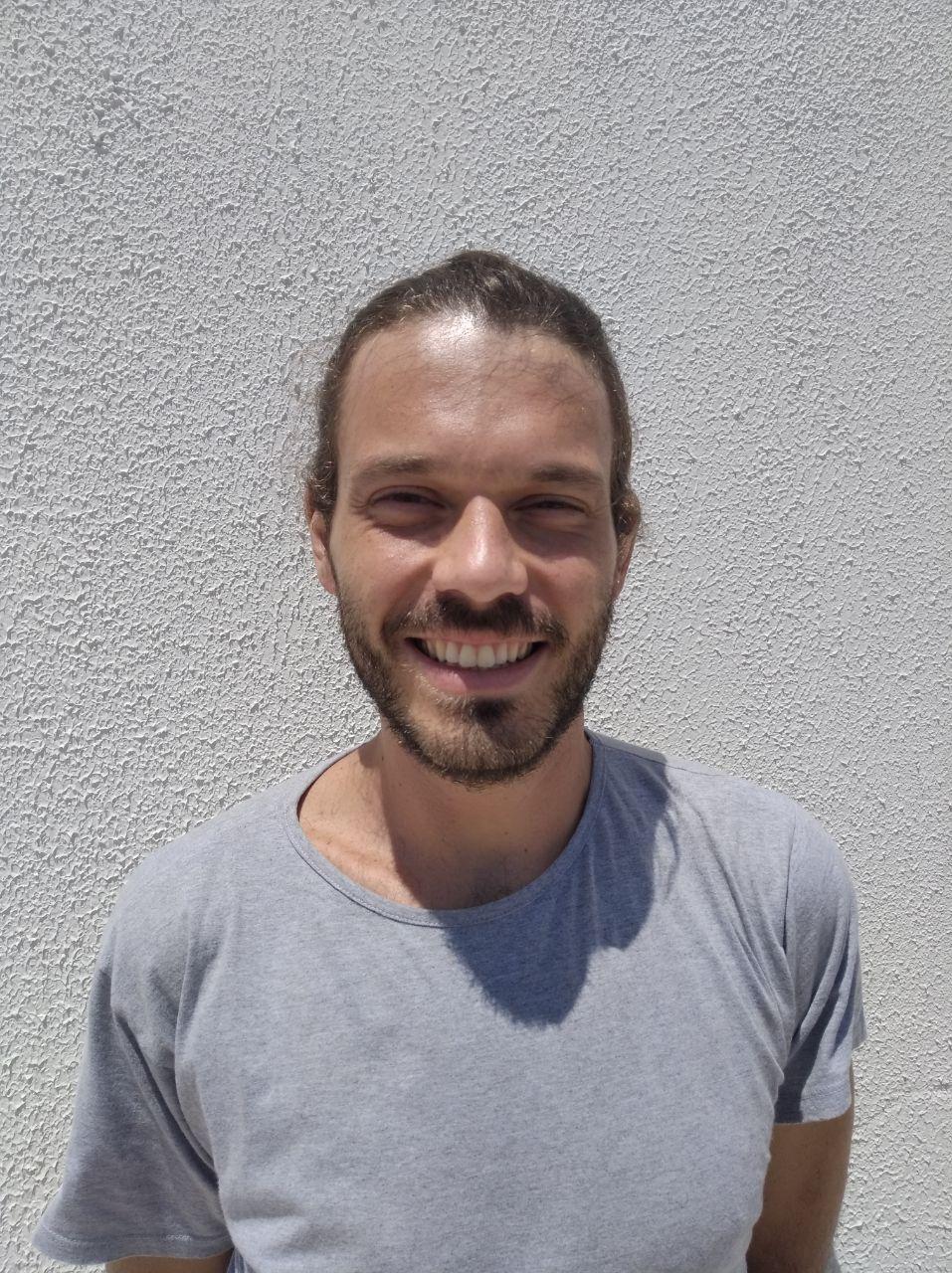 avatar-david-barenco