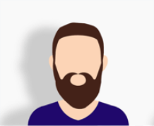 avatar-guilherme-cezar-kniphoff-da-cruz